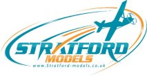 Remote Control Aircraft - Stratford Models and Hobbies